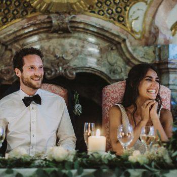 del weddings & events wedding planner salzburg daniela schwarz