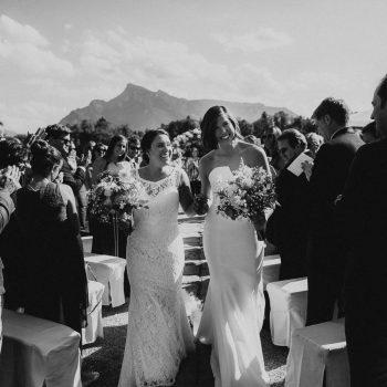 Wedding Planner Hochzeitsplaner Salzburg Wedding Planner Hochzeitsplaner Salzburg Del weddings & events weddings & events-catherine-1354