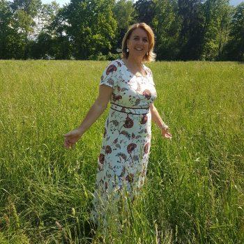 Renate Ebner_Delweddings_Podcast_DanielaSchwarz_Salzurg