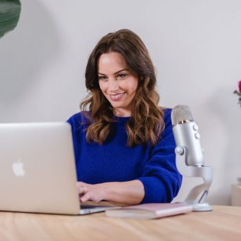 Mama Blogger Fotografin beauty Expert
