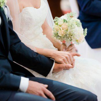 Wedding Planner Hochzeitsplaner Salzburg Del weddings & events_0318